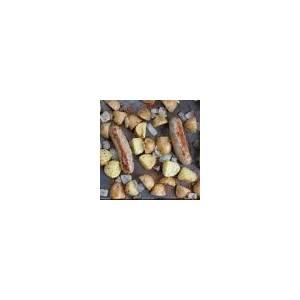 one-pan-roasted-sausage-potatoes-and-onions-mom-to-mom image