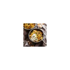curried-rice-recipetin-eats image