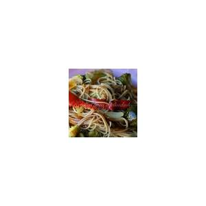10-best-noodles-with-vegetables-recipes-yummly image