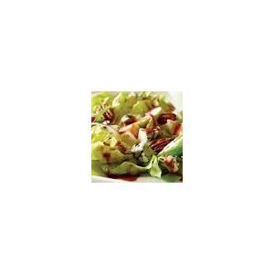 10-best-creamy-balsamic-vinaigrette-recipes-yummly image