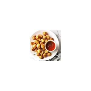 100-awesome-ideas-for-appetizer-recipes-taste-of-home image