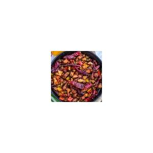 best-szechuan-chicken-recipe-sweet-and-savory-meals image