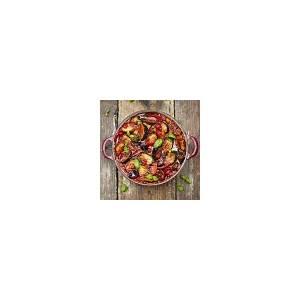 best-ratatouille-recipe-jamie-oliver-veggie image