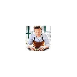 lentil-recipes-jamie-oliver image