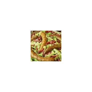 10-best-kielbasa-with-cabbage-recipes-yummly image