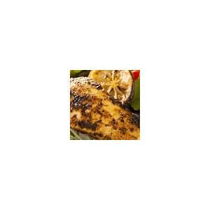 10-best-baked-rosemary-chicken-breast-recipes-yummly image