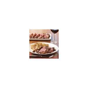 bacon-wrapped-beef-tenderloin-roast-williams-sonoma image