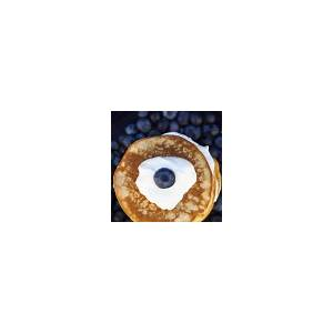7-best-keto-pancake-recipes-allrecipes image