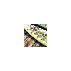 10-best-chicken-zucchini-squash-recipes-yummly image
