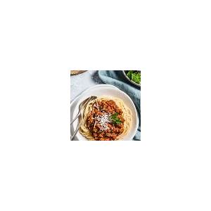 mince-recipes-for-every-occasion-australian-beef image