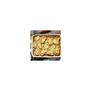 recipe-french-onion-soup-casserole-kitchn image