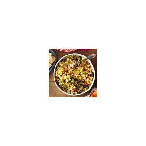 65-best-rice-recipes-for-dinner-taste-of-home image