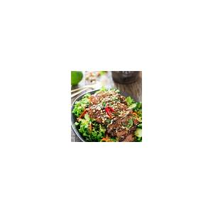 easy-thai-steak-salad-jo-cooks image