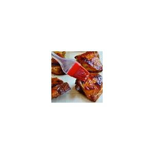 honey-balsamic-baked-chicken-thighs-just-a-taste image
