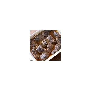 oven-braised-boneless-short-ribs-so-tender-healthy image