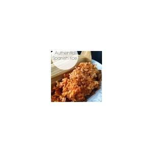 authentic-spanish-rice-my-recipe-magic image