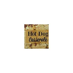 10-best-hot-dog-casserole-recipes-yummly image