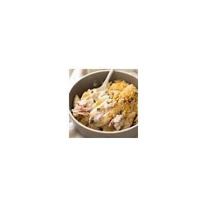 tuna-mornay-tuna-casserole-pasta-bake-recipetin-eats image