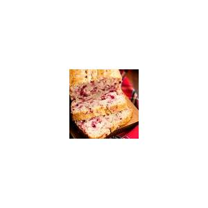 10-best-cranberry-bread-with-dried-cranberries image