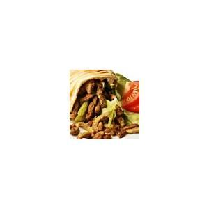 10-best-greek-pita-sandwiches-recipes-yummly image