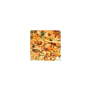 creamy-garlic-shrimp-with-spinach-10-minute-quick image
