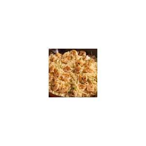best-garlic-butter-shrimp-pasta-recipe-easy-shrimp image