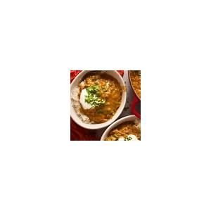 lentil-curry-mega-flavour-lentil-recipe-recipetin-eats image