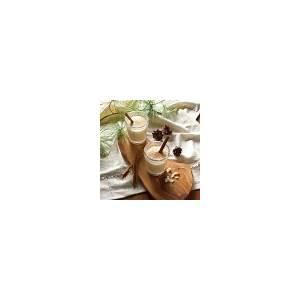 coquito-coconut-eggnog-recipes-goya-foods image