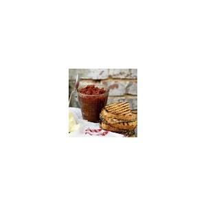 easy-tomato-chutney-recipe-jamie-oliver image