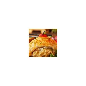 10-best-fish-stuffed-with-crabmeat-recipes-yummly image