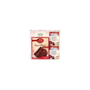 easy-black-forest-dump-cake-recipe-3-ingredients image