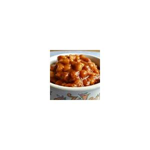 best-dang-bbq-vegan-baked-beans-brand-new-vegan image