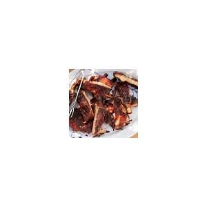 best-ever-barbecued-ribs-recipe-bon-apptit image