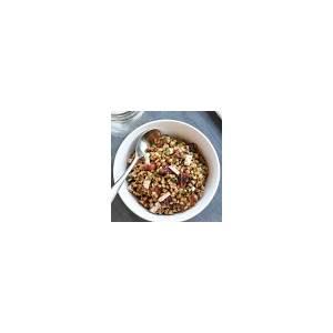 recipe-wheat-berry-salad-with-blood-oranges-feta image