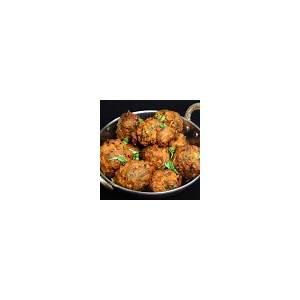 easy-vegetable-pakora-recipe-how-to-make-baked-pakoras image