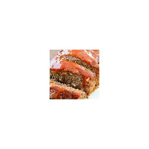 best-ever-meatloaf-recipe-yummy-healthy-easy image