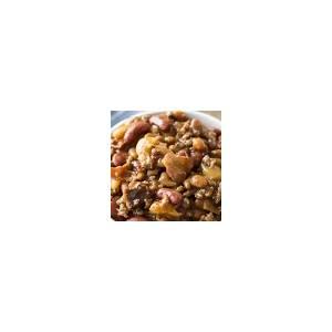 10-best-three-bean-casserole-recipes-yummly image