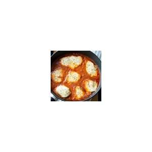 chicken-pizzaiola-the-real-one-italian-recipe-book image