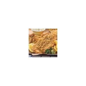 taste-of-the-south-fried-catfish-recipes-southern-living image