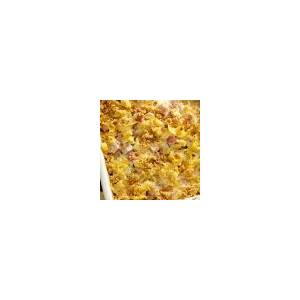 10-best-ham-pineapple-casserole-recipes-yummly image