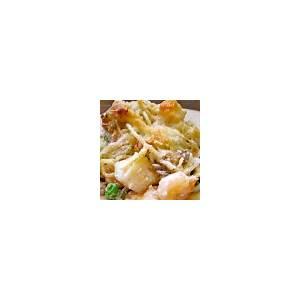 10-best-seafood-casserole-scallops-shrimp-recipes-yummly image