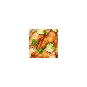 best-pan-fried-tilapia-recipe-how-to-make-pan-fried-tilapia image