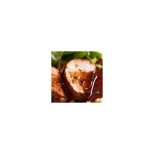 pork-tenderloin-with-honey-garlic-sauce-recipetin-eats image