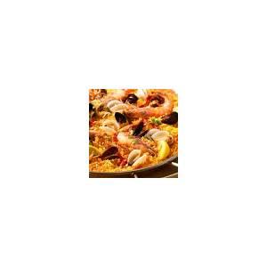 paella-seafood-recipe-the-most-authentic-spanish-paella image
