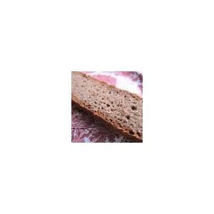 black-bread-recipes-german-schwarzbrot-the-bread-she-bakes image