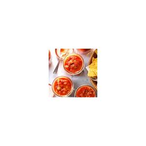 our-10-best-homemade-salsa-recipes-taste-of-home image