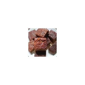 super-moist-gingerbread-cake-recipe-yummy-tummy image