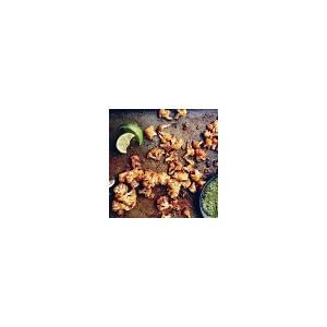 spicy-roasted-cauliflower-recipe-leites-culinaria image