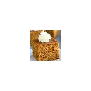 easy-gingerbread-recipe-gingerbread-cake-cakewhiz image