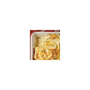 29-potato-casseroles-to-warm-up-the-dinner-table image